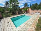 A vendre Barjac 3014734388 Sarl provence cevennes immobilier