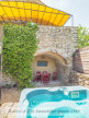 A vendre Barjac 3014734389 Sarl provence cevennes immobilier