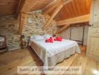 A vendre  Barjac   Réf 3014734389 - Sarl provence cevennes immobilier