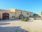 A vendre  Uzes | Réf 3014734391 - Sarl provence cevennes immobilier
