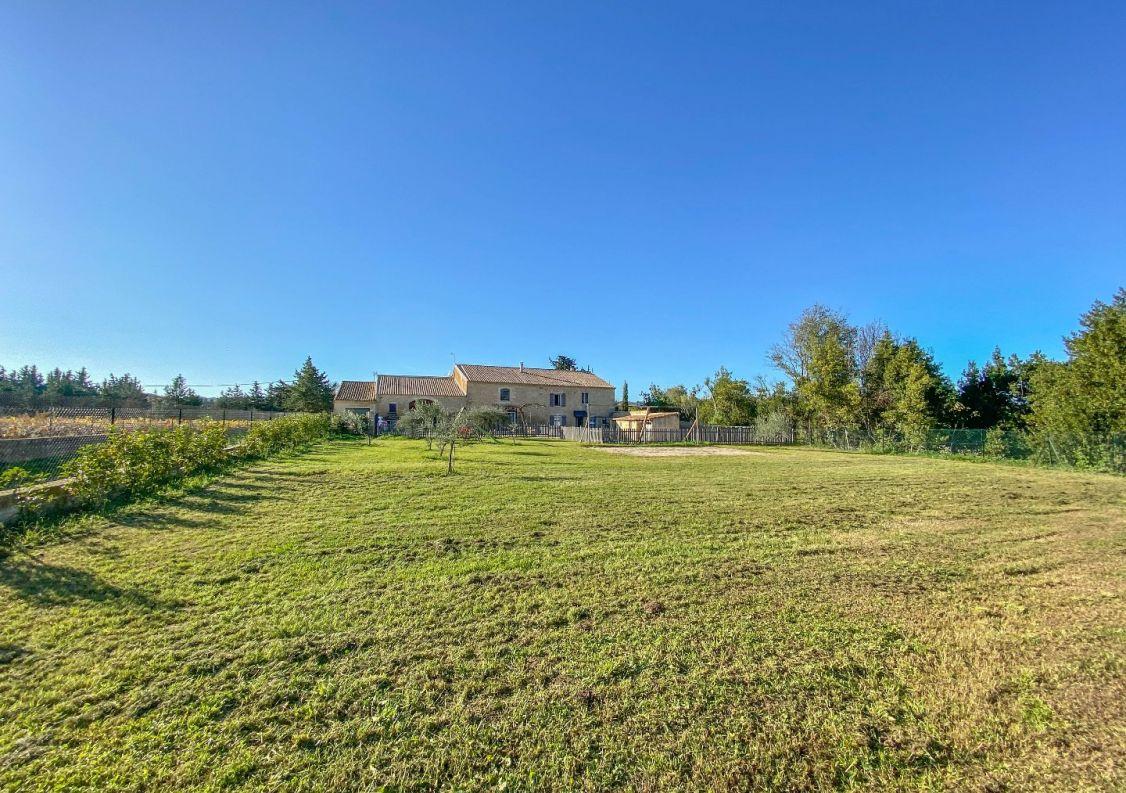 For sale Castillon Du Gard 3014734391 Botella et fils immobilier prestige