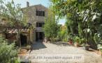 A vendre Barjac 3014734394 Sarl provence cevennes immobilier
