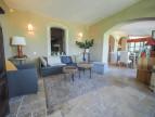 A vendre  Uzes | Réf 3014734395 - Sarl provence cevennes immobilier
