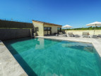 For sale  Uzes | Réf 3014734395 - Botella et fils immobilier