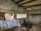 A vendre  Vagnas | Réf 3014734397 - Sarl provence cevennes immobilier
