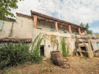 A vendre  Uzes | Réf 3014734399 - Sarl provence cevennes immobilier