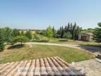 A vendre  Barjac   Réf 3014734400 - Sarl provence cevennes immobilier