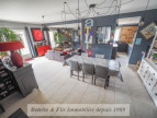A vendre  Uzes | Réf 3014734405 - Sarl provence cevennes immobilier