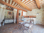 For sale Uzes 3014734406 Botella et fils immobilier prestige