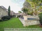 A vendre  Uzes | Réf 3014734409 - Sarl provence cevennes immobilier
