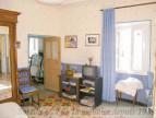 A vendre  Barjac | Réf 3014734415 - Sarl provence cevennes immobilier
