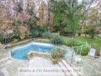A vendre  Uzes | Réf 3014734416 - Botella et fils immobilier prestige