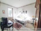 A vendre  Avignon | Réf 3014734417 - Botella et fils immobilier prestige