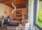 A vendre Bagnols Sur Ceze 3014734420 Sarl provence cevennes immobilier