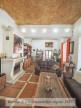 A vendre Bagnols Sur Ceze 3014734420 Botella et fils immobilier prestige