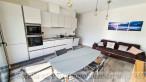 A vendre  Barjac   Réf 3014734426 - Sarl provence cevennes immobilier