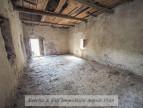 A vendre  Barjac   Réf 3014734431 - Sarl provence cevennes immobilier