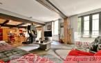 A vendre  Uzes   Réf 3014734432 - Sarl provence cevennes immobilier