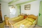 A vendre  Les Vans | Réf 3014734436 - Sarl provence cevennes immobilier