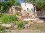 A vendre  Saint Ambroix | Réf 3014734437 - Sarl provence cevennes immobilier