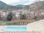 A vendre  Saint Ambroix | Réf 3014734438 - Sarl provence cevennes immobilier