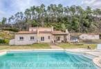 A vendre Saint Ambroix 3014734438 Sarl provence cevennes immobilier
