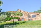 A vendre  Les Vans | Réf 3014734442 - Sarl provence cevennes immobilier