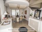 A vendre  Uzes | Réf 3014734455 - Sarl provence cevennes immobilier