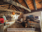 A vendre  Les Vans | Réf 3014734458 - Sarl provence cevennes immobilier