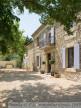 A vendre  Uzes   Réf 3014734460 - Sarl provence cevennes immobilier
