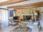 A vendre  Uzes | Réf 3014734465 - Sarl provence cevennes immobilier