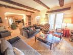 A vendre  Barjac | Réf 3014734467 - Sarl provence cevennes immobilier