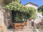 A vendre  Saint Ambroix   Réf 3014734473 - Sarl provence cevennes immobilier