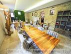A vendre  Barjac | Réf 3014734474 - Sarl provence cevennes immobilier