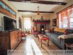 A vendre  Barjac | Réf 3014734476 - Sarl provence cevennes immobilier