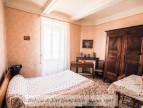 A vendre  Barjac | Réf 3014734479 - Sarl provence cevennes immobilier
