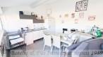 A vendre  Barjac   Réf 3014734480 - Sarl provence cevennes immobilier