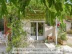 A vendre  Goudargues | Réf 3014734481 - Sarl provence cevennes immobilier