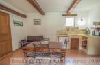 A vendre  Barjac   Réf 3014734483 - Sarl provence cevennes immobilier