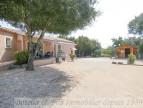 A vendre  Uzes   Réf 3014734497 - Sarl provence cevennes immobilier