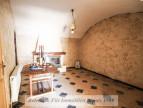 A vendre  Barjac | Réf 3014734498 - Sarl provence cevennes immobilier