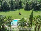 A vendre  Barjac | Réf 3014734499 - Sarl provence cevennes immobilier
