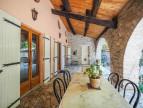 A vendre  Uzes | Réf 3014734500 - Sarl provence cevennes immobilier