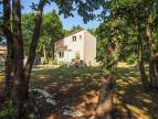 A vendre  Barjac | Réf 3014734501 - Sarl provence cevennes immobilier