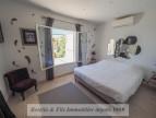 A vendre  Uzes   Réf 3014734503 - Sarl provence cevennes immobilier