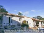 A vendre  Uzes | Réf 3014734504 - Sarl provence cevennes immobilier