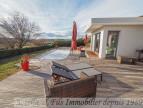 For sale  Uzes | Réf 3014734509 - Botella et fils immobilier