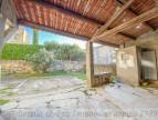 A vendre  Uzes | Réf 3014734511 - Sarl provence cevennes immobilier