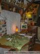 A vendre  Uzes | Réf 3014734514 - Sarl provence cevennes immobilier