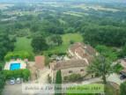 A vendre  Uzes | Réf 3014734518 - Sarl provence cevennes immobilier